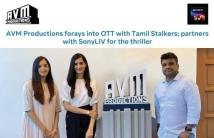 https://tamil.filmibeat.com/img/2021/06/signal-2021-06-23-150337-001-1624442092.jpg
