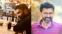 https://tamil.filmibeat.com/img/2021/06/signal-2021-06-23-165929-005-1624449307.jpg