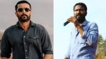 https://tamil.filmibeat.com/img/2021/06/signal-2021-06-25-120207-002-1624603352.jpg