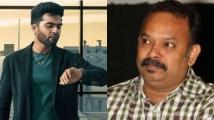https://tamil.filmibeat.com/img/2021/06/sim1-1624434754.jpg
