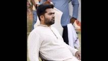 https://tamil.filmibeat.com/img/2021/06/simbu-1624535735.jpg