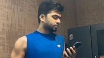 https://tamil.filmibeat.com/img/2021/06/simbu-mobile1-1623659599.jpg