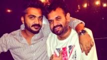 https://tamil.filmibeat.com/img/2021/06/simbu-premji-1624339230.jpg
