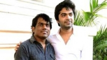 https://tamil.filmibeat.com/img/2021/06/simbu-yuvan-1622713546.jpg