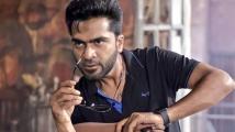https://tamil.filmibeat.com/img/2021/06/simbu2-1623301955.jpg