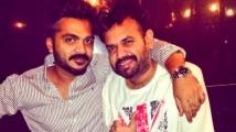 https://tamil.filmibeat.com/img/2021/06/simbupremji1-1624509567.jpg