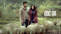 https://tamil.filmibeat.com/img/2021/06/siva4-1623244598.jpg