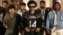 https://tamil.filmibeat.com/img/2021/06/sivaji-1623764442.jpg