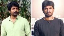 https://tamil.filmibeat.com/img/2021/06/sivakarthi-1-1623926537.jpg