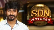 https://tamil.filmibeat.com/img/2021/06/sk-siva-11118m111-1623240526.jpg