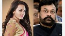 https://tamil.filmibeat.com/img/2021/06/sonakshi-chiranjeevi-1624883980.jpg