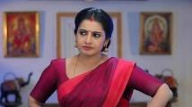 https://tamil.filmibeat.com/img/2021/06/sujitha1-1624448575.jpg
