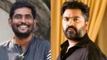 https://tamil.filmibeat.com/img/2021/06/suresh-1623132933.jpg