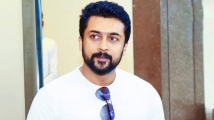 https://tamil.filmibeat.com/img/2021/06/suriya-neet1962021m1-1624111606.jpg