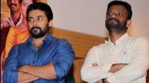 https://tamil.filmibeat.com/img/2021/06/suriya40-16158133211-1624183831.jpg