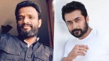 https://tamil.filmibeat.com/img/2021/06/surya-pandi-1624605268.jpg