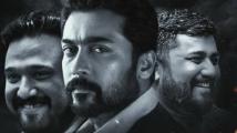 https://tamil.filmibeat.com/img/2021/06/surya1-1624345746.jpg