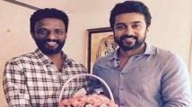 https://tamil.filmibeat.com/img/2021/06/surya1-1624354901.jpg