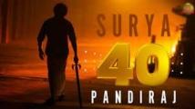 https://tamil.filmibeat.com/img/2021/06/surya40-1622013054-1623142056.jpg