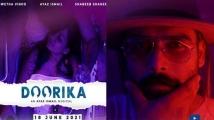 https://tamil.filmibeat.com/img/2021/06/tamil-albem-1-1133589-1624349906.jpg