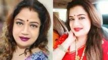 https://tamil.filmibeat.com/img/2021/06/tapu2-1624248508.jpg