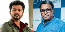 https://tamil.filmibeat.com/img/2021/06/thalapathy-64-nassar-1624352091.jpg