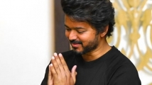 https://tamil.filmibeat.com/img/2021/06/thalapathy-65-update-vijay-birthday-1622658459-1624297166.jpg