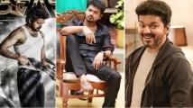 https://tamil.filmibeat.com/img/2021/06/thalapathy-vijay--1624353793.jpg