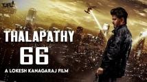 https://tamil.filmibeat.com/img/2021/06/thalapathy66-1623481411.jpg