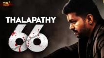 https://tamil.filmibeat.com/img/2021/06/thalapathy66-1623931496.jpg