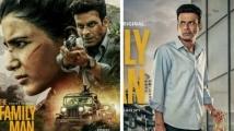 https://tamil.filmibeat.com/img/2021/06/the-family-man-221-1623392988.jpg