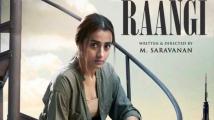 https://tamil.filmibeat.com/img/2021/06/trisha-01-1623754197.jpg