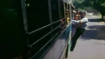 https://tamil.filmibeat.com/img/2021/06/valaiyosai1-1623649577.jpg