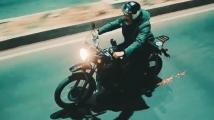 https://tamil.filmibeat.com/img/2021/06/valimai2-1623493043.jpg