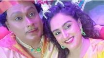 https://tamil.filmibeat.com/img/2021/06/vanitha-suresh1962021m1-1624112044.jpg