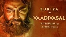 https://tamil.filmibeat.com/img/2021/06/vdihome-1624017042.jpg