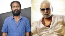 https://tamil.filmibeat.com/img/2021/06/vetrimaran-soori-1624529895.jpg