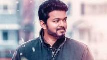 https://tamil.filmibeat.com/img/2021/06/vijay-1-1624338227.jpg