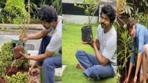 https://tamil.filmibeat.com/img/2021/06/vijay-1622965249.jpg