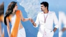https://tamil.filmibeat.com/img/2021/06/vijay-1623940285.jpg