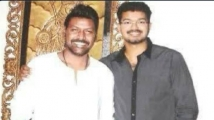 https://tamil.filmibeat.com/img/2021/06/vijay-1624356362.jpg