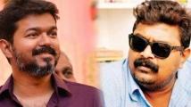 https://tamil.filmibeat.com/img/2021/06/vijay-and-mysskin-1624426965.jpg