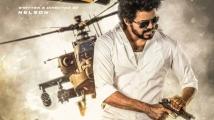 https://tamil.filmibeat.com/img/2021/06/vijay-beast-second-look-1200-1624333153.jpg
