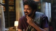 https://tamil.filmibeat.com/img/2021/06/vijay-birthday-1624361674.jpg
