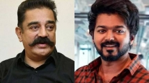 https://tamil.filmibeat.com/img/2021/06/vijay-kamal-1624357164.jpg