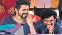 https://tamil.filmibeat.com/img/2021/06/vijay-lokesh-1624446118.jpg