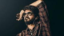 https://tamil.filmibeat.com/img/2021/06/vijay-master-1583556037-1584615297-1623227660.jpg