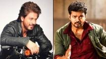 https://tamil.filmibeat.com/img/2021/06/vijay-sharuk-1624608557.jpg