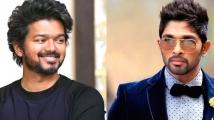 https://tamil.filmibeat.com/img/2021/06/vijayallu160621-1-1623912421.jpg