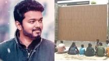 https://tamil.filmibeat.com/img/2021/06/vijayhouse2-1624364918.jpg